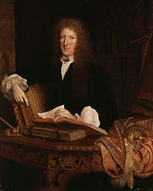 Sir Roger L'Estrange by John Michael Wright.jpg