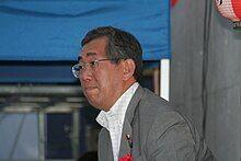 Takeaki Matsumoto Au10 01.JPG