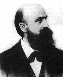 Wilhelm Karl Joseph Killing.jpeg