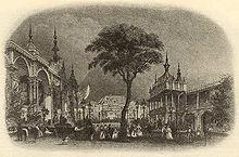 1830 Eagle Tavern.jpg