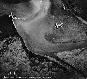 A6M2-N Rufes Holtz Bay 1942.jpg