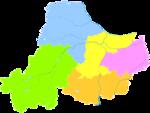 Administrative Division Huzhou.png