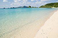 Ama beach in Zamami Island.jpg