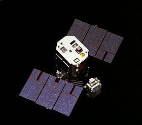 Capturing the Solar Maximum Mission satellite.jpg