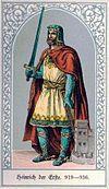 Die deutschen Kaiser Heinrich I.jpg