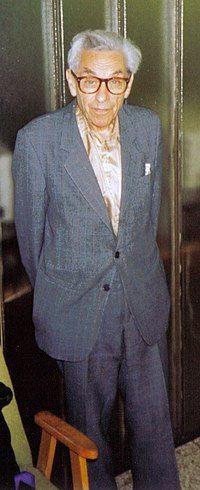 Erdos budapest fall 1992.jpg