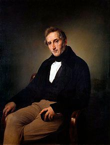 Francesco Hayez - Ritratto di Alessandro Manzoni.jpg