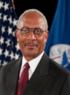 Francis X. Taylor DHS.png