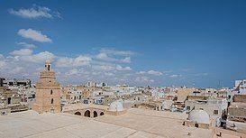 Grande Mosquée de Sfax 09.jpg