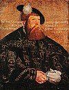 Gustav Vasa.jpg