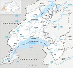 Karte Kanton Waadt 2010.png