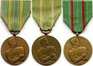 Médailles des Réfractaires.jpg