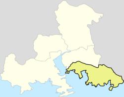 Map Jinhae-si.png
