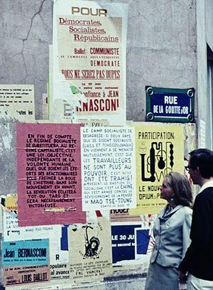 Paris July 1968.jpg