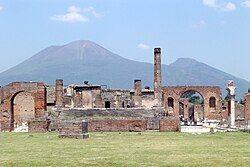 Pompeii&Vesuvius.JPG