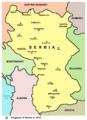 Serbia1913.png