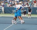 The Bryan brothers.jpg