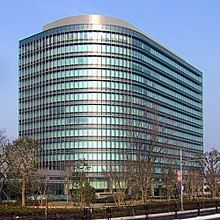 Toyota is one of the world's largest multinational corporation(s) with its headquarters in Toyota City, Japan.