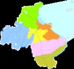 Administrative Division Lianyungang.png