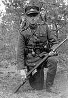 Adolfas Ramanauskas-Vanagas.jpg