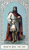 Die deutschen Kaiser Konrad II.jpg