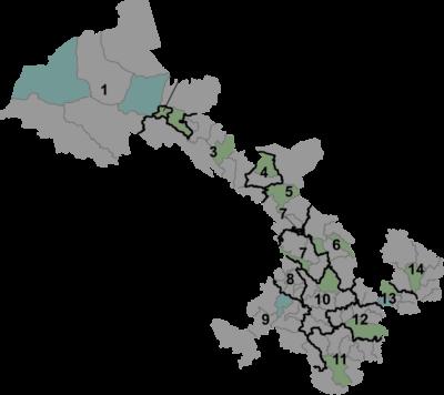 Gansu prfc map.png