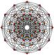 Gosset 1 22 polytope.png