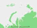 Ushakov Island