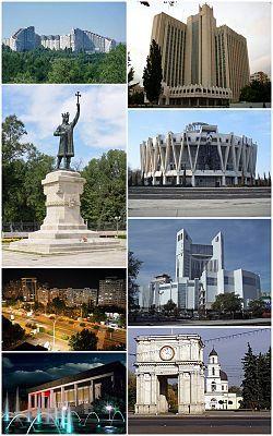 Montaj de imagini Commons a Chișinăului.jpg