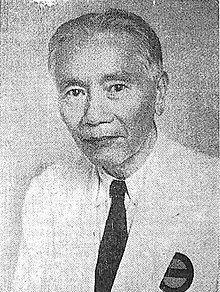 Mr. Tran Trong Kim.jpg