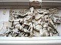 Pergamonmuseum - Antikensammlung - Pergamonaltar 13.jpg