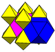 Rectified cubic honeycomb4.png
