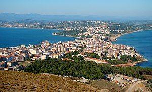 Sinop Overview 2009.JPG