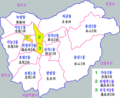 Uijeongbu-map.png