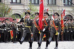 Victory Day Parade 2005-4.jpg