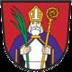 黑马戈尔-普雷塞格塞徽章