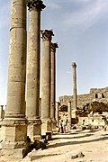 017 Bosra ruins.jpg