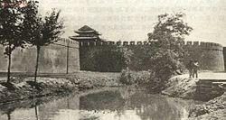 1940年代的潍县城墙.jpg