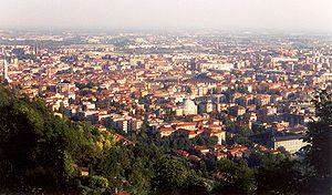 19 Bergamo.jpg