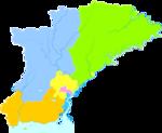 Administrative Division Dandong.png