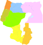 Administrative Division Tacheng.png