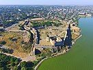 Akkerman-fortress-aerial-2 (cropped).jpg