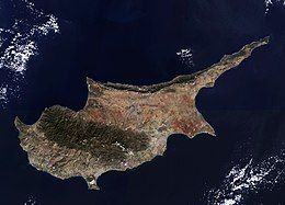 Cyprus ESA356100.jpg