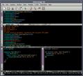 Emacs-screenshot.png