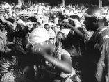 File:Ghana (1957-03-07 A New Nation).ogv