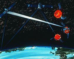 Ground-Space based hybrid laser weapon concept art.jpg