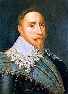 Gustav II of Sweden.jpg