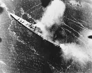 Japanese cruiser Chikuma.jpg