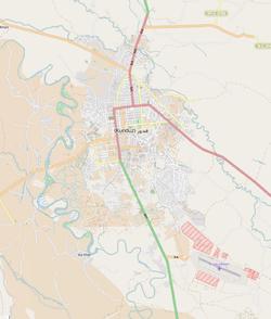 Kunduz city map - 01.png