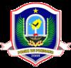 摩罗泰岛县官方图章